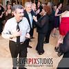 13-Dancing-Photos-Brian Amanda 009