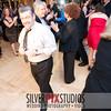 13-Dancing-Photos-Brian Amanda 007