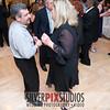 13-Dancing-Photos-Brian Amanda 011