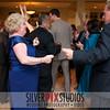 13-Dancing-Photos-Brian Amanda 020