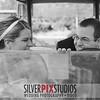 05-Formals-Bride Groom-Solo-Brian Amanda 019