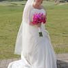05-Formals-Bride Groom-Solo-Brian Amanda 001