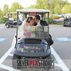 05-Formals-Bride Groom-Solo-Brian Amanda 015