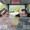 05-Formals-Bride Groom-Solo-Brian Amanda 020