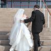 05-Formals-Bride Groom-Solo-Brian Amanda 004