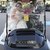 05-Formals-Bride Groom-Solo-Brian Amanda 009