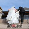 05-Formals-Bride Groom-Solo-Brian Amanda 005