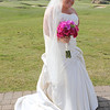05-Formals-Bride Groom-Solo-Brian Amanda 002