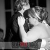 10-Parent-Dances-Brian Amanda 002