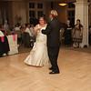 10-Parent-Dances-Brian Amanda 017