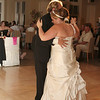 10-Parent-Dances-Brian Amanda 020
