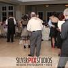 10-Parent-Dances-Brian Amanda 012