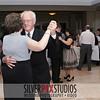 10-Parent-Dances-Brian Amanda 010