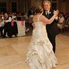 10-Parent-Dances-Brian Amanda 016