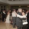 10-Parent-Dances-Brian Amanda 013