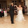 10-Parent-Dances-Brian Amanda 015