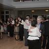 10-Parent-Dances-Brian Amanda 014
