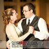 10-Parent-Dances-Brian Amanda 007