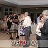 10-Parent-Dances-Brian Amanda 011