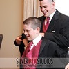 02-preceremony-groom-Brian Amanda 010