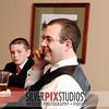 02-preceremony-groom-Brian Amanda 017