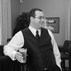 02-preceremony-groom-Brian Amanda 004