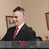 02-preceremony-groom-Brian Amanda 014