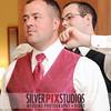 02-preceremony-groom-Brian Amanda 021