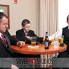 02-preceremony-groom-Brian Amanda 015