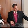 02-preceremony-groom-Brian Amanda 019