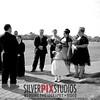 03-Reveal-Bride Groom 007