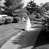03-Reveal-Bride Groom 016