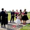 03-Reveal-Bride Groom 006