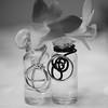 1-Rings Flowers-Brian Amanda 137
