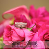 1-Rings Flowers-Brian Amanda 127