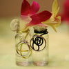 1-Rings Flowers-Brian Amanda 136