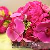 1-Rings Flowers-Brian Amanda 146