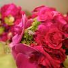 1-Rings Flowers-Brian Amanda 130