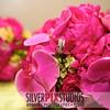 1-Rings Flowers-Brian Amanda 143