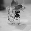 1-Rings Flowers-Brian Amanda 134