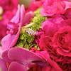 1-Rings Flowers-Brian Amanda 129