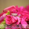 1-Rings Flowers-Brian Amanda 125