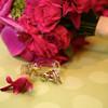 1-Rings Flowers-Brian Amanda 128