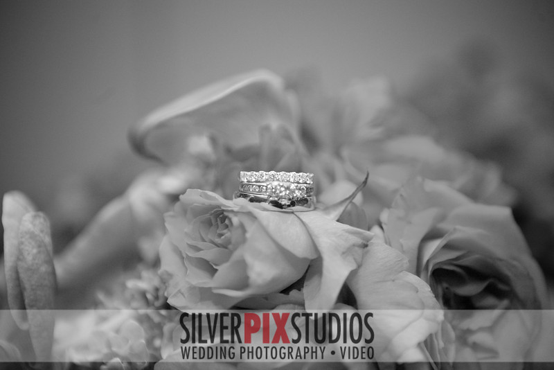 1-Rings Flowers-Brian Amanda 126