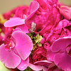 1-Rings Flowers-Brian Amanda 138