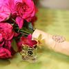 1-Rings Flowers-Brian Amanda 135