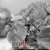 1-Rings Flowers-Brian Amanda 142