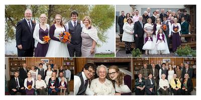 bridefamily6