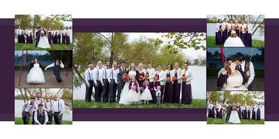 weddingparty8