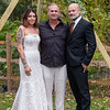 Cressman Wedding-0821